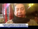 Noticias Telepetróleo hace presencia en el Festival Iberoamericano de Teatro en Bogotá