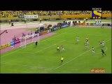 1-0 Enner Valencia Goal - Ecuador 1-0 Paraguay - 24.03.2016 HD