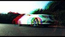 Mercedes Benz CLA 200 D Style | Counto Motors - Goa