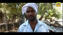 Tamil Latest Movie 2016 KATTU KOZHI HOT movie Part-5_ New Release Tamil Hot Movie KATTU KOZHI-5