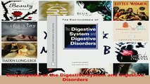 PDF  Encyclopedia of the Digestive System and Digestive Disorders Download Online