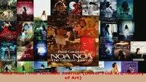 Download  Noa Noa The Tahitian Journal Dover Fine Art History of Art Free Books