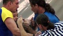 World Armwrestling Championship -Brazil 2012 (53)