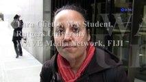 Tara Chetty, CSW54 on Pacific voices in economic crisis.wmv