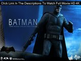Batman V Superman: Dawn Of Justice Online Movie Streaming 2016