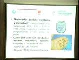 XI Curso ECG - Diagnóstico y Tratamiento de las Arritmias Cardiacas. Parte 7