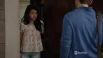 The Fosters - S 2 E 18 - Now Hear This