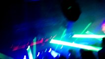 Paul C & Paolo Martini @ Pacha Buenos Aires 02.04.2016