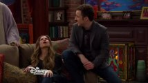 Girl Meets World - S 2 E 5 - Girl Meets Mr. Squirrels