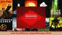 PDF] Career Confidence: Career Development Hypnosis for Confidence