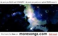 Jim Jones Feat. Mike Posner - Cooler Than Me