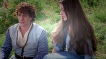 Ella Enchanted Movies 2004 - Anne Hathaway part 02