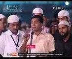 musalman dargaho pe kyu jaate hai - By. Dr.zakir naik irf islamic research founadation peacetv urdu