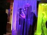 Light Drops - Elke Harras