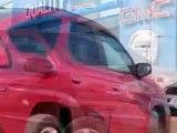 2005 Pontiac Aztek Quality Pontiac Buick GMC Cadillac