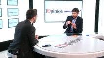 Jean-Rémi Kouchakji (PayinTech) « Dématérialiser le paiement, renforcer l'expérience utilisateur »