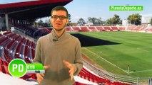 Liga Adelante jornada 32: El Deportivo Alavés vuelve al liderato tras el pinchazo del Leganés