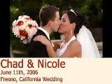 Wedding, California Weddings, Real Weddings California