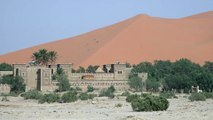 Get The Best Of Holidays In Morocco With Morocco desert tours