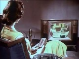 1961 RCA REMOTE CONTROL TELEVISION COMMERCIAL