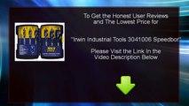 Best Irwin Industrial Tools 3041006 Speedbor
