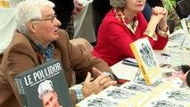Raymond Poulidor, notre roi de la petite reine #LAL16 #Lireà Limoges