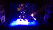 Let It Be London Musical - Let It Be - Savoy Theatre - 03/02/2014