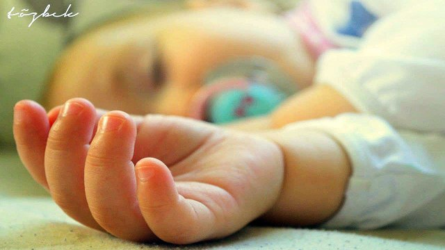 Musica Para el Embarazo Clasica Relajante ♫ MOZART , Canciones de Cuna para bebes -dailymotion