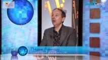 Philippe Askenazy, Xerfi Canal Les nouveaux territoires du salariat et du travail indépendant