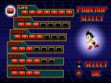 Astro Boy: Omega Factor PT Ep 19: The Robots are Revolting