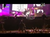 Depeche Mode - Live @ Rock Am Ring 2006 (Full concert) 49