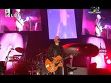 Depeche Mode - Live @ Rock Am Ring 2006 (Full concert) 54