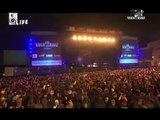 Depeche Mode - Live @ Rock Am Ring 2006 (Full concert) 55