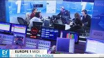 """Ce soir à la télé : """"Thierry Le Luron, miroir d'une époque"""" sur France 2, le choix d'Europe 1"""