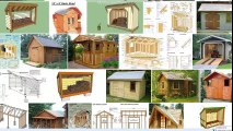 Mirror Woodworking Plans, Ideas and Projects