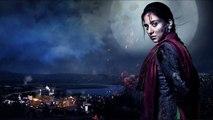 NEEDHI SINGH (Motion Poster) ⚫ Kulraj Randhawa ⚫ Latest Punjabi Movie ⚫ 22nd July 2016 ⚫ SagaHits