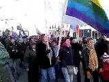 "05_01 - 31.10.09 13:16  - ""Марш против ненависти"" Санкт-Петербург"