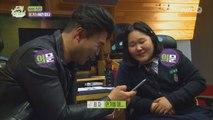 최자 ′유세윤, 음악 열정 멋지나...미친x′