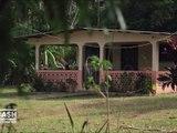 Michel Platini est détenteur d'une société off-shore au Panama du 04/04/2016 - vidéo Dailymotion