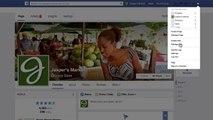 Ads Manager: A Facebook Ads Tutorial | Facebook for Business