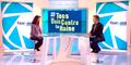 """Vincent Cespedes : """"transmettre des valeurs"""" pour lutter contre le racisme - LTOM"""