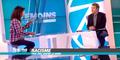 Vincent Cespedes : il faut désamorcer la logique du bouc émissaire - LTOM