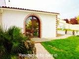French Property For Sale in France: Pays de la Loire Maine-et-Loire 49 236000 EUR House