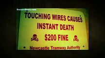 Sarcastic Sign Humour! Learn How To Make Your Own Sacrasm Sign Humor Videos & Slideshows!
