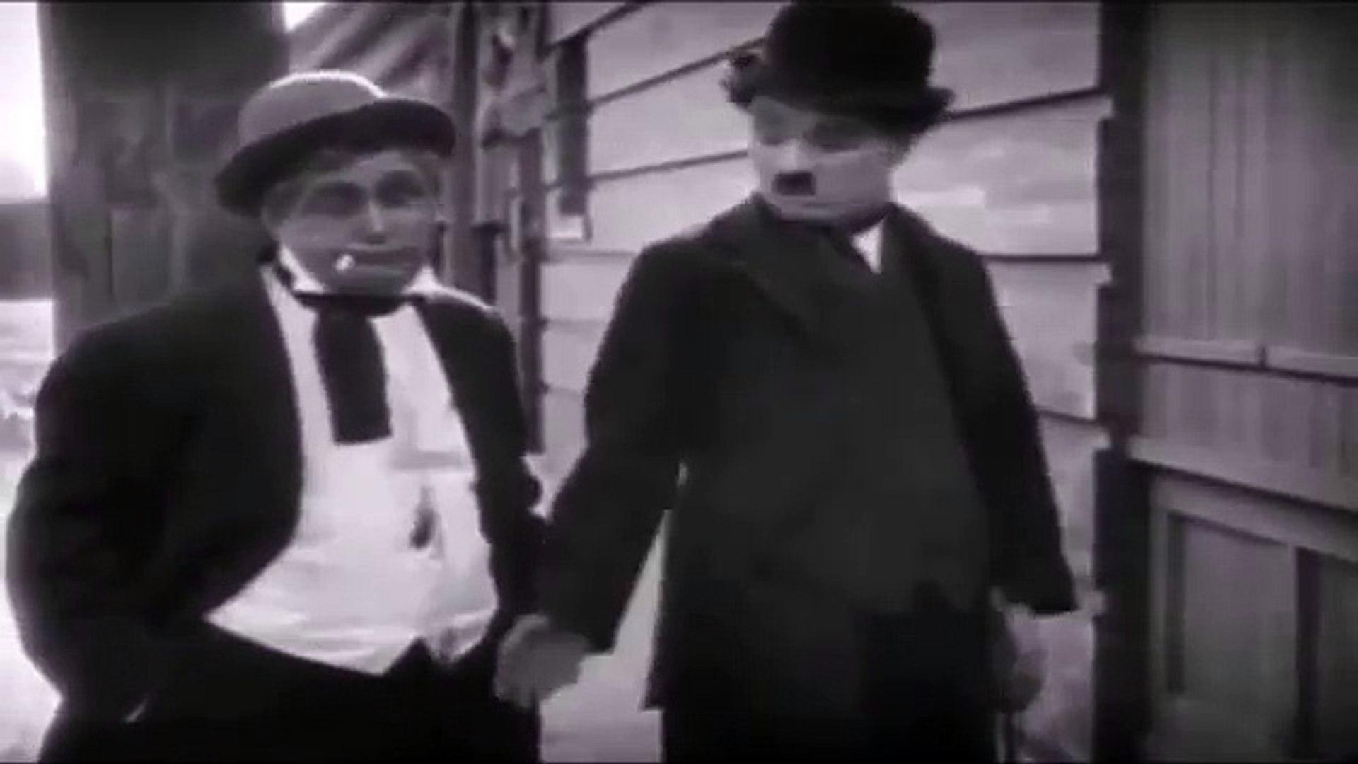 Police-1916---Charlie-Chaplin-HD_