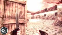 CS: 338 LAPUA by bawwan