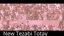 New Psl Tezabi Totay wahab Riaz - new tezabi totay - new tezabi totay 2016 - punjabi comedy