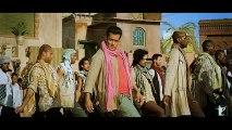 Mashallah - Full Song--Ek Tha Tiger--Salman Khan--Katrina Kaif