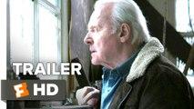 Blackway TRAILER 1 (2016) - Julia Stiles, Alexander Ludwig Thriller HD