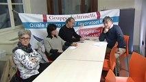 Gruppo Feltrinelli: a rischio 27 posti di lavoro.